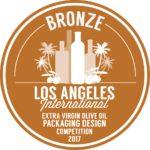 2017 EVOOPackaging_BRONZE