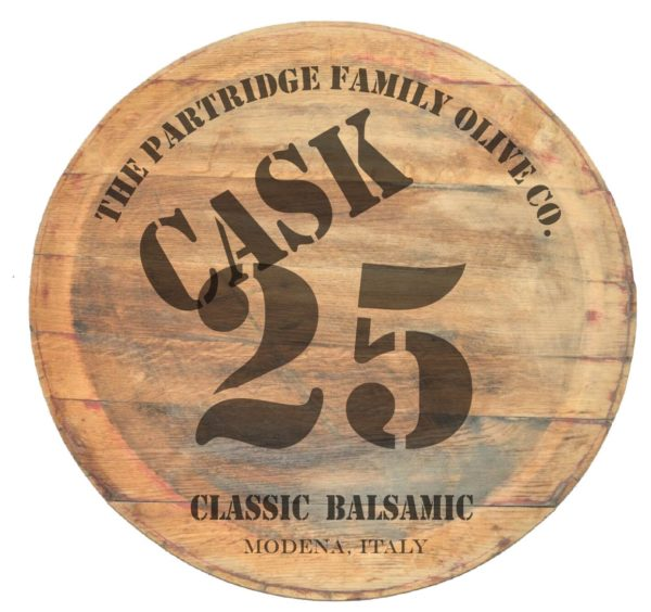 Cask25 copy