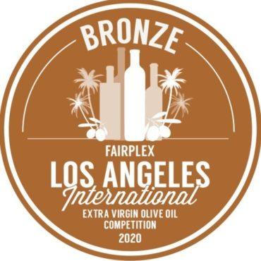 LAIOOC Bronze