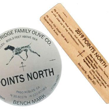 PNB labels